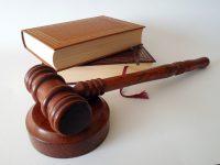 Ce qu'est un avocat international