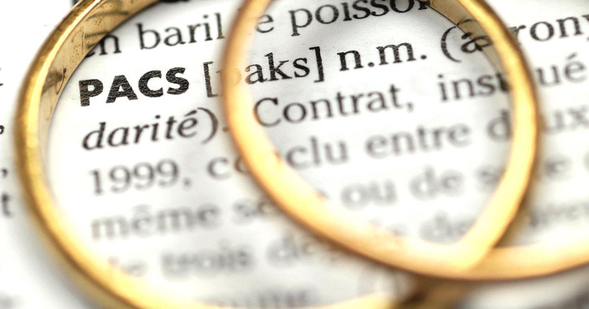 définition PACS loupe